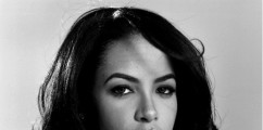 [Video + Photos] Rest In Peace Aaliyah: We Miss You Babygirl