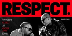RESPECT: