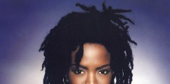 Lauryn Hill: Miseducation Album 'Music From A Sincere Place'