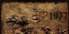 [New Music] LP: The Dream-Terius Nash EST.1977
