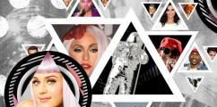 VMA's: Moments+Winners+Photos