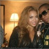Congrats: Bey And Jay Are Expecting!!!!
