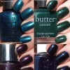 Lacquer Line Up: Nail Polish Colors For Fall 2011