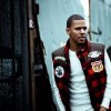 """[Video] J. Cole Performs """"Work Out"""" On 'Letterman'"""