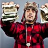 [Video] French Montana Explains Why He Signed To Bad Boy + Trey Songz: Shot Caller Freestyle