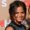 [She Said YES] John Legend & Longtime Girlfriend Chrissy Teigen Are Engaged!!!