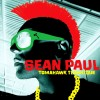 Sean Paul Reveals Cover Art +Tracklisting for 'Tomahawk Technique'