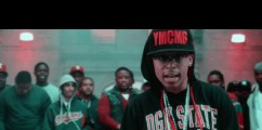 "[Watch] Cory Gunz feat. Meek Mill ""YMCMB MMG"""