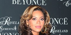 SHUTUPCANDI: Beyonce To Sell Baby Pictures????