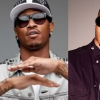 "New Video: Future Feat. T.I. ""Magic"""