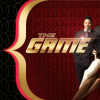 BET's 'The Game' Pulls in 5.3M Viewers