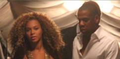 Thank You From Beyonce And Jay-Z + 'Glory' Feat Blue Ivy Carter(New Music)
