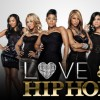 Sneak Peek: 'Love & Hip-Hop′ Season Finale