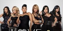Sneak Peek: 'Love & Hip-Hop′ Season Finale