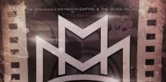 "New Music: Rick Ross Ft. Wale x Meek Mill ""Bag Of Money"""