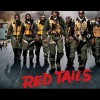 """Red Tails"" Soars At The Box Office: Claiming the #2 Spot Bringing In $19.1 Million"