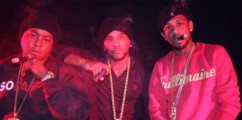 "Video Coming Soon: Young Jeezy feat. Fabolous & Jadakiss ""OJ"" Video (Teaser)"