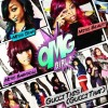 Watch Tiny's Girl Group The OMG Girlz New Video -