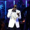 Jay-Z Shines At Carnegie Hall