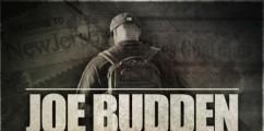 Joe Budden - 'Stay Schemin' Freestyle