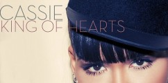 "[WATCH] The New Video From Cassie ""King Of Hearts"""
