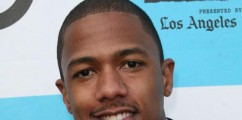 Under Doctor's Orders Nick Cannon Gives Up Radio Show