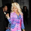 Fashion WIN or FAIL: Starring Nicki Minaj