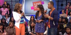 Fashion WIN or FAIL?: Starring Olivia From VH1's Love & HipHop