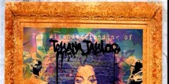 [New Mixtape] Teyana Taylor 'The Misunderstanding of Teyana Taylor'