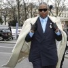 [Say What?!?] André Leon Talley Gets His Own Reality Show!