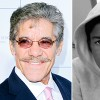 Geraldo Rivera Blames Hoodies For Trayvon Martin Shooting