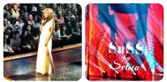 [WATCH] BET 2012 Rip The Runway Performances