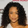 Basketball Wives Pop Off Queen AKA Tami Roman Suffers Mild Heart Attack