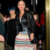 Fashion WIN or FAIL?: Starring Amber Rose