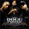 [Mixtape]:Tha Dogg Pound