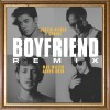 "New Music: Justin Bieber Ft. 2 Chainz, Mac Miller & Asher Roth ""Boyfriend (Remix)"""