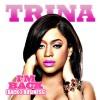 [New Music] Trina