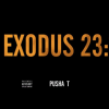 [New Music] Pusha T Featuring The Dream: Exodus 23:1