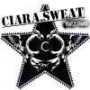 "[New Music] Ciara Feat. 2 Chainz ""Sweat"" (Hate It Or Love It?)"