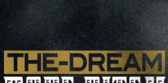 [Music] The Dream Featuring Pusha T