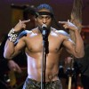 D'Angelo Set to Perform at the BET Awards 2012