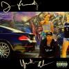 [New Music] Dom Kennedy 'Yellow Album'