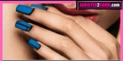 From Hawt Nail Art To Nicely Groomed Nails: Check Out Celebrity Manicurist @ImNails She Does It All!