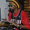 [BLANK STARE NEWS] Snoop Dogg Becomes Snoop Lion For His New Reggae Album