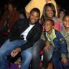 Usher's Stepson Declared Brain Dead After Tragic Jetski Accident
