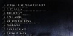 [New Mixtape] Lloyd Banks