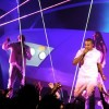 2012 BET Awards Live Performances: Kanye West, Nicki Minaj, Usher, 2 Chainz Plus More