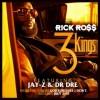 Rick Ross Feat Jay-Z & Dr. Dre