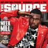 Meek Mill Covers The New Source