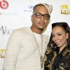 T.I. & Tiny 'Family Hustle' Season 2 Will Start September 3 2012